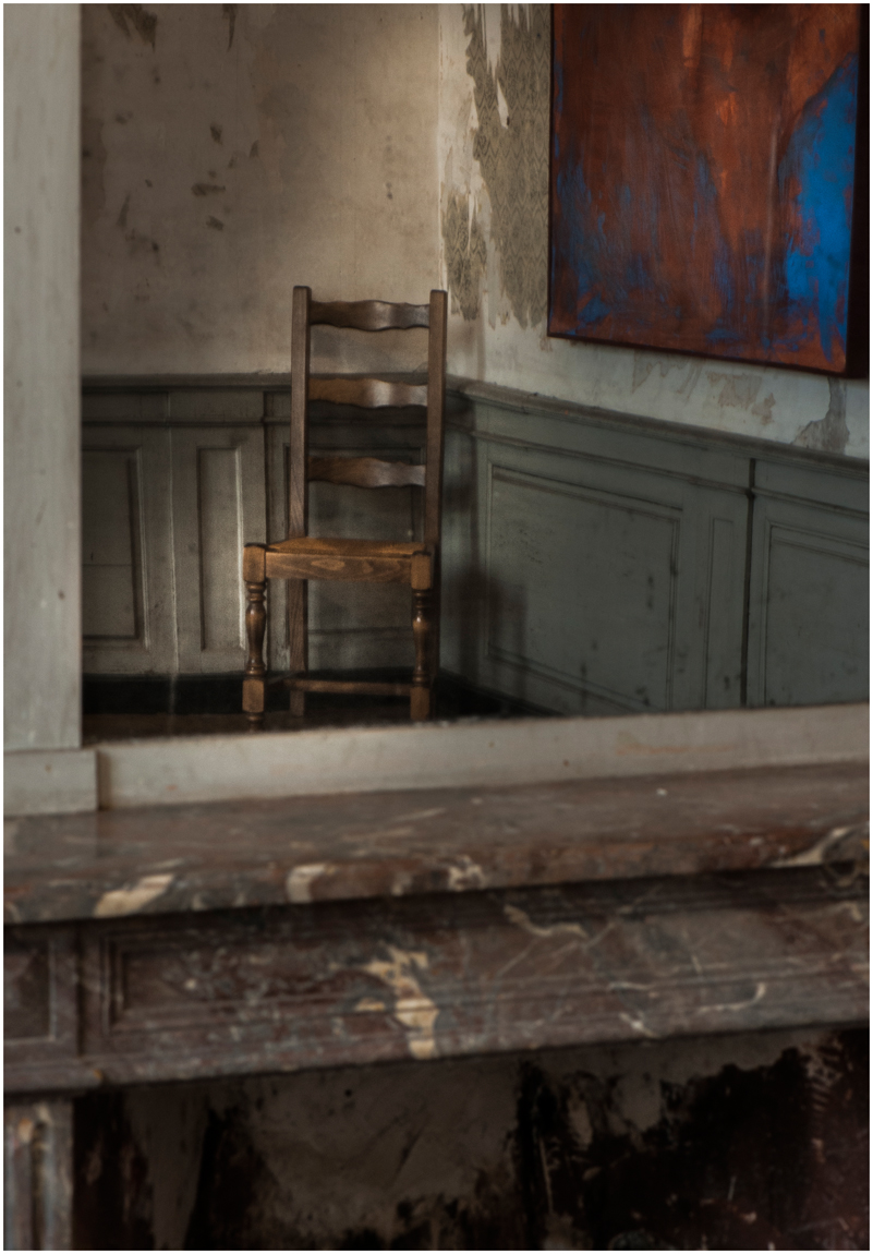 architecture et nature. Black Bedroom Furniture Sets. Home Design Ideas